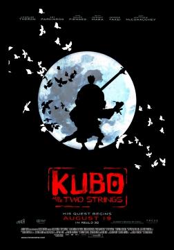 KUB_KEY_KA_R10_ (2)