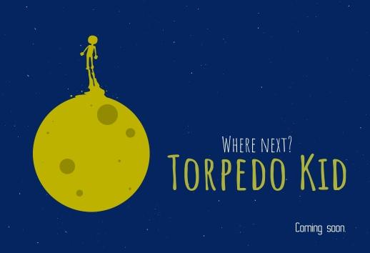 torpedoKid_horizontal
